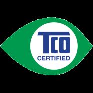 Label TCO